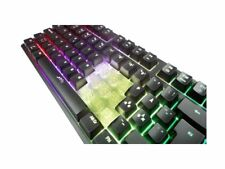 XTRFY k3-rgb mem-chanical Clavier Gaming (Version GB) ORIGINAL / TOUT NOUVEAU