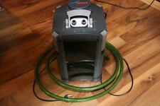 Eheim Professionell Typ 2224 Außenfilter Aquarium Pumpe