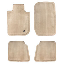 Ford Tan Car and Truck Floor Mats and Carpets eBay