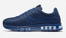 Nike Air Max LD-Zero Coastal Blue/Coastal Blue Men's Size 9.5 848624 400 DS