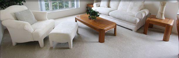 Midland Flooring Services