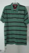 *MINI*JOHN COOPER WORKS*  Herren Polo Shirt / T-Shirt / Hemd  Gr.XL