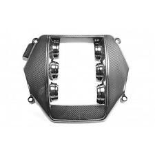 APR Carbon Fiber Engine Cover for 09-14 Nissan R35 GT-R GTR