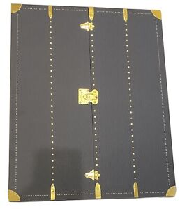LOUIS VUITTON ADVENT CALENDAR 2020 VIP VIC GIFT COMPLETE WITH ALL 24 GIFTS