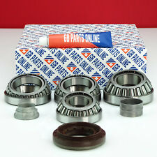 Transit axle diff bearings fits Ford Transits 2000/2006