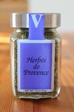 Victoria Taylor's Seasonings - Herbes de Provence Seasoning 1.8 oz