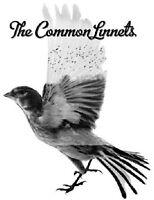 Common Linnets - Common Linnets [New CD] UK - Import