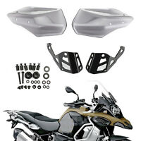 Paramani Manubrio Per BMW R Nine T 17-20 F750GS F850GS 18-20 IT