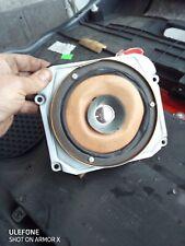 1982 Nissan 300zx Door Speaker