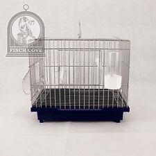 Jaula de pájaro para canarios y jilgueros | | Envío Gratis De Regalo Inc