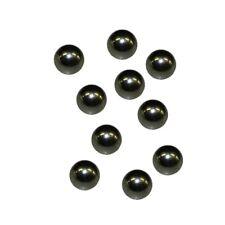 MOSSBERG 500/590/835/930  Safety Detent  Ball Bearing    10 Pack