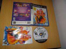 Videogiochi manuale incluso per la famiglia/bambini, Anno di pubblicazione 2006