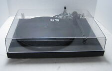 Pro-Ject Model 1.2 Turntable==Nice!