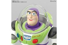TOY STORY 4 Buzz Lightyear Model Kit BANDAI SPIRITS Japan New ***