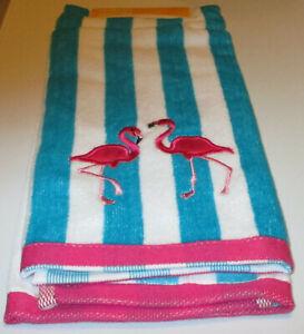 Decorative Hand Towels Everyday Holidays Beach Summer Fall Winter NWT 79 Designs