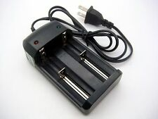 Brand New Battery Charger For UltraFire 18350 18490 18500 18650 25500 Batteries