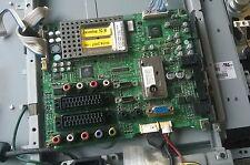 Scheda Madre Logica (Main Board) BN41-00876B per TV Samsung LE32S81B