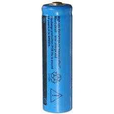 18650 4200mAh Li-ion Rechargeable Battery for Flashlight D4Z5