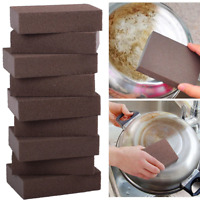 Sponge Magic Eraser for Removing Rust Cleaning Cotton Kitchen Nano Gadgets 1pcs