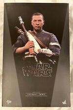 HOT TOYS MMS403 ROGUE ONE: A STAR WARS STORY 1/6 SCALE CHIRRUT IMWE DELUXE