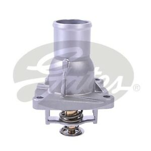 Gates Thermostat TH41992G1 fits Opel Corsa 1.6 Turbo