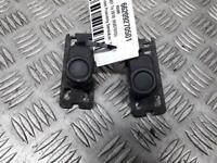 BMW X5 E70 Bumper Front Proximity Sensor 2007 To 2010 66209270501 +Warranty