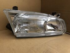 TOYOTA CAMRY 96 - 98 Head Light Lamp Right Drivers Side