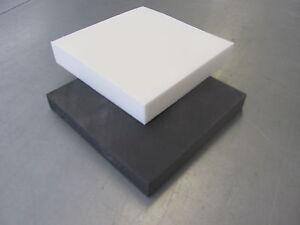 CLOSED CELL FOAM SHEET (2000mm x 1500mm x 20mm)