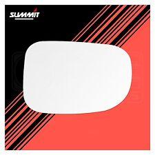 Replacement Mirror Glass - SUZUKI SWIFT (97 TO 04) - LEFT