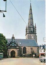 France Postcard - La Bretagne En Couleurs - Carnac - [Morbihan]   AB2520