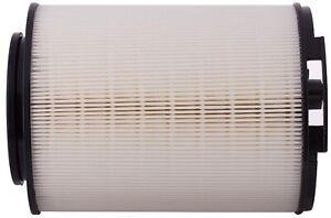 Air Filter PTC PA5556