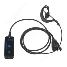 2 unidades Mini 400-480MHz 16CH 2 sentidos Radio Portátil Walkie Talkie & W2E3