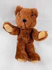 "Russ Teddy Bear Mini Plush 6.5"" Korea"