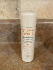 Eau Thermale Avene Thermal Spring Water Sensitive Skin 1.76 oz. NEW SEALED