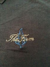 The Firm Skateboarding Truck Company