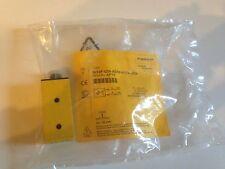 HTM MP-L2000D-CX6Q4UE-PF Mini Photo Sensor 10-30 VDC Czujniki