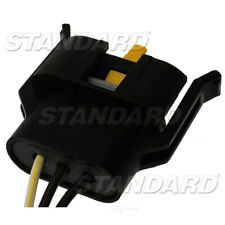 Headlight Connector-Electrical Pigtail Standard S-682