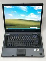 "HP NC8430 15.4"" (2.00GHz Core Duo, 2GB RAM, 320GB HDD)"