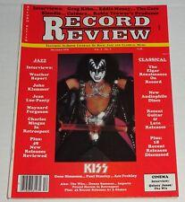 stereo review magazine 1978 | eBay