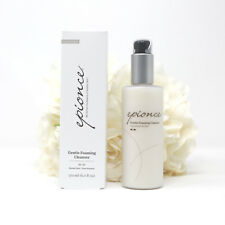 Epionce Gentle Foaming Cleanser (6oz / 170ml) Freshest & New! In Box