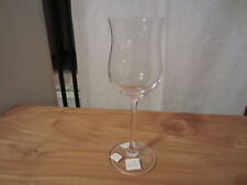 PRIMAVERA *NEW* DAHLIA Set 2 Verres à eau 24cl Glass