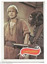 1967 Apjac Planet of The Apes (34) Captured