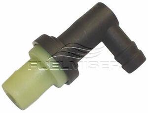 Fuelmiser PCV Valve for Ford Festiva, Laser and Mazda PCV-045 fits Mazda 323 ...