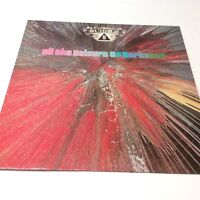 'All The Colours Of Darkness' Rubble 8 Psych Vinyl LP NM/EX  Superb Copy!!