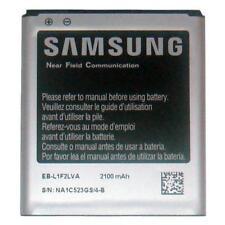Samsung Nexus i9250 L700 OEM Battery 2100mAh EB-L1F2LVA