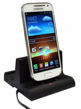 Unbranded/Generic Mobile Phone Charging Docks for Universal