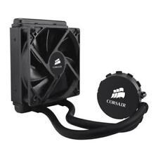 CORSAIR Dissipatore A Liquido Hydro Series H55 Per CPU Intel 1366 / 1156 / 1155