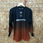 Newcastle United Adidas Goalkeeper Shirt 2002/2003 - S SMALL - Top Kit Jersey