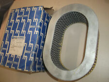 MAZDA LUCE 1800 NEW GENUINE MAZDA  AIR FILTER