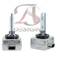 2 x Xenon Brenner D1S Skoda Superb 3T auch Combi Lampen Birnen STANDARD EDITION